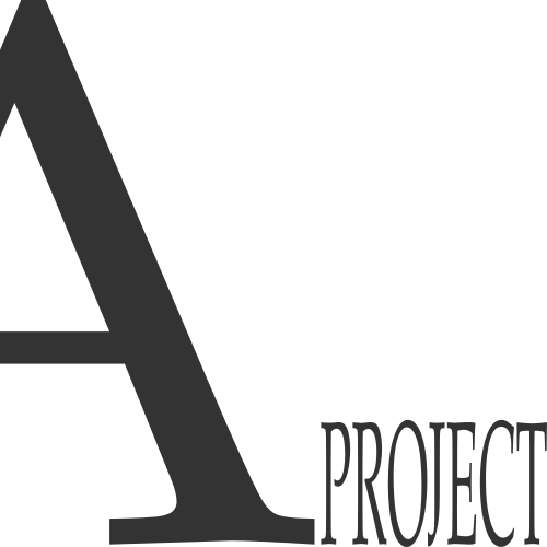 A PROJECT CONTRACT